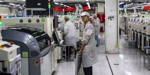 Google, Çin tahakkümüne karşı Apple'ın izinden gidiyor