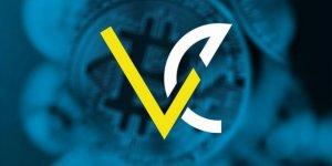 MASAK, Vebitcoin'in Türkiye'deki banka hesaplarını bloke etti