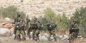 İnsan Hakları İzleme Örgütü: İsrail, İşgal ve zulüm politikaları yürütüyor