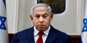 İşgalci Netanyahu kana doymuyor: Gazze Şeridi'ne yönelik askeri operasyonlar yoğunlaştırılacak