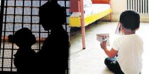 Mini infaz paketinin detayları belli oldu: Küçük çocuklu anne hapse girmeyecek