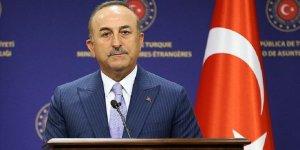 Türkiye ile Rusya arasında ki ilişkiler bu gün görüşülecek!