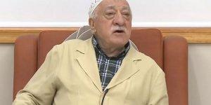 FETÖ elebaşı Gülen'in akrabası İzmir'de yakalandı