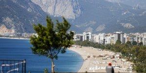 Rusya, 13 Rus kentinden daha Türkiye'ye uçuşa izin verdi