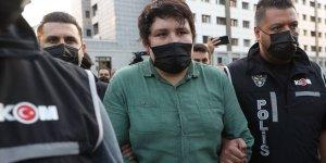 ''Tosuncuk'' Mehmet Aydın'ın ifadesinin detayları ortaya çıktı!