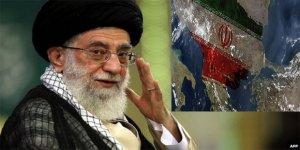 İran, Balkanlar ve Doğu Avrupa'da organize oluyor!