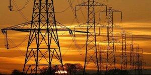 Elektrik kesintileriyle ilgili Enerji Bakanlığı'ndan açıklama