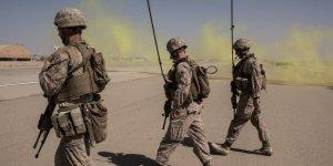 İşgalci ABD, Afganistan'dan tamamen çekildiğini duyurdu