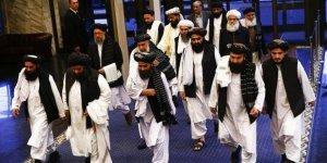 Türkiye, Taliban ile Katar'da görüştü