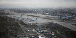 Katar: Kabil Havalimanı'na teknik destek için Türkiye ile temas halindeyiz