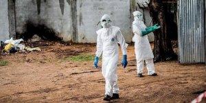 Nijer'de kolera salgını 104 can kaybına sebep oldu