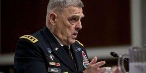 ABD Afganistan'da iç savaş hesapları mı yapıyor?