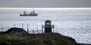 Japonya ile Rusya arasında başlayan 'Kuril Adaları' gerilimi artıyor