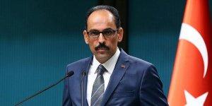 Türkiye ve ABD, Afganistan konusunda sıcak ilişkiler devam edecek
