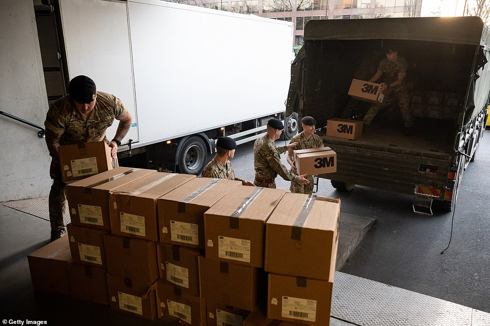 26333522-8146167-soldiers-from-the-british-army-s-101-logistic-brigade-deliver-a-a-111-1585051040486.jpg