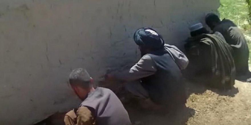 afganistan-siviller-001.jpg