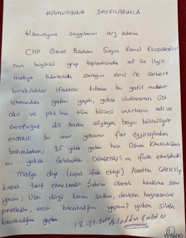 alaattin-caikici-dan-kilicdaroglu-na-tehdit-ve-hakaret-806121-1.jpg