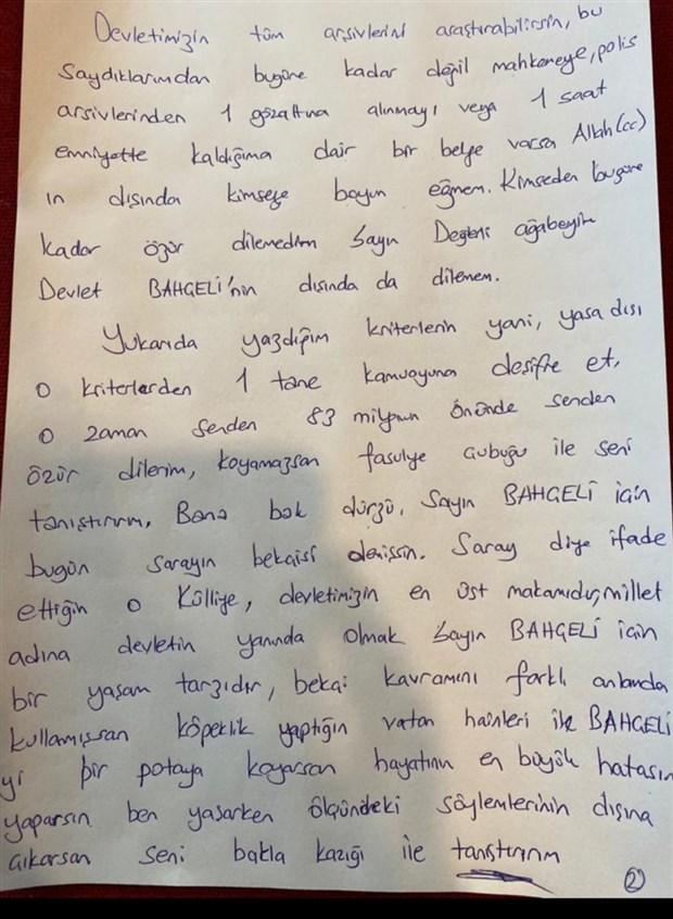 alaattin-caikici-dan-kilicdaroglu-na-tehdit-ve-hakaret-806122-1.jpg