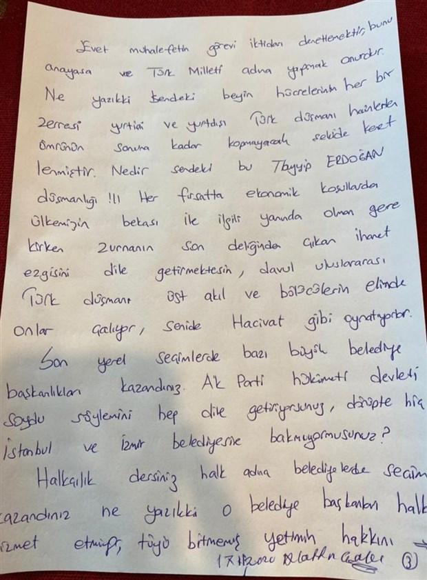 alaattin-caikici-dan-kilicdaroglu-na-tehdit-ve-hakaret-806123-1.jpg