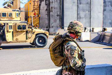 amerika-irak-saldiri-elcilik-sii-milis-grolar.jpg