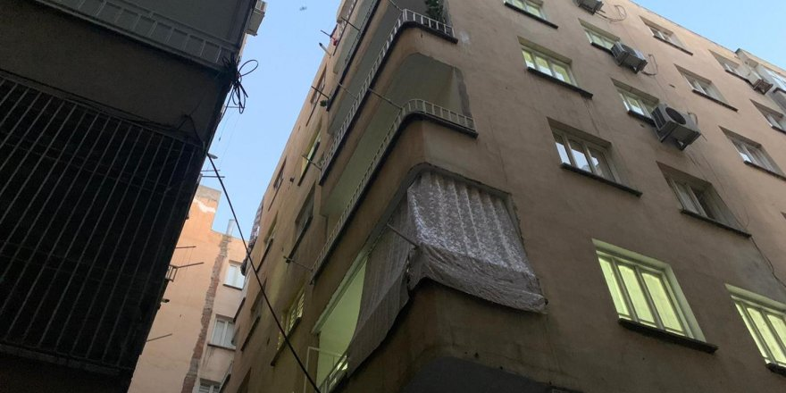 camasir-asarken-5-kattan-198-2.jpg