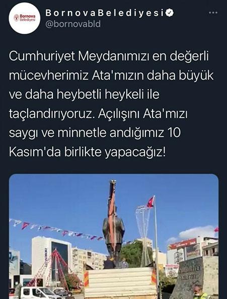 chpli-izmir-bornova-belediyesi-heykel-ataturk.jpg
