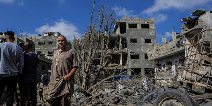 filistin-gazze-de-israil-tarafindan-bombalanan-yerler-goruntulendi-2-1621069639.jpg