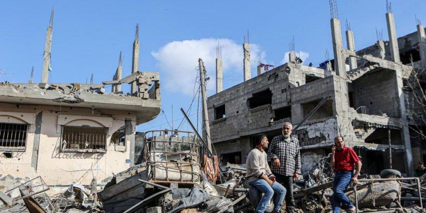 filistin-gazze-de-israil-tarafindan-bombalanan-yerler-goruntulendi-6-1621069653-001.jpg