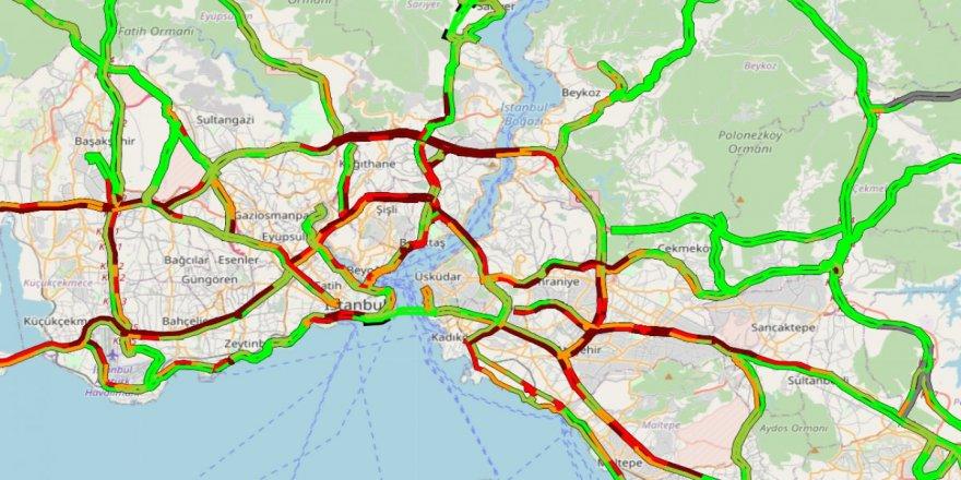 harita-6438.jpg