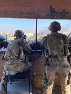 irak-bagdat-abd-askerleri-sii-elcilik-gosteriler-iran-trump.jpg