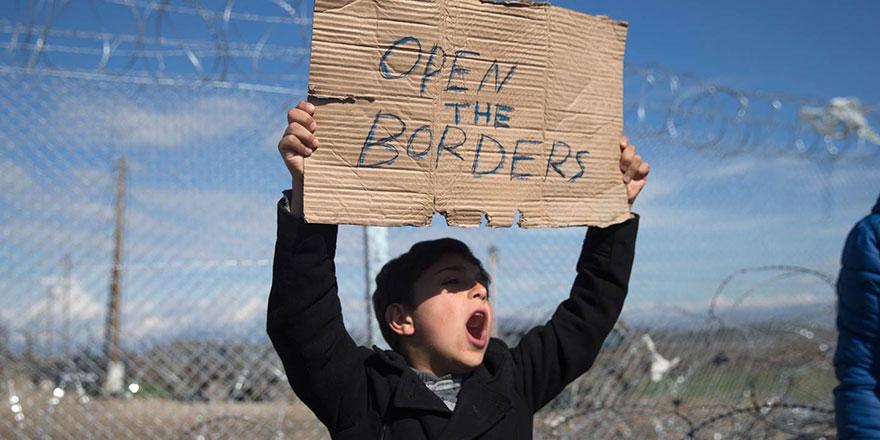 open-the-borders-greece-turkey.jpg