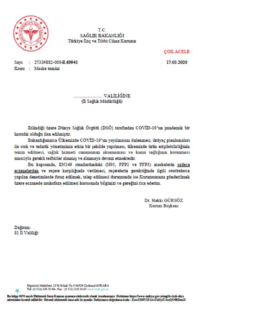 saglik-bk.png