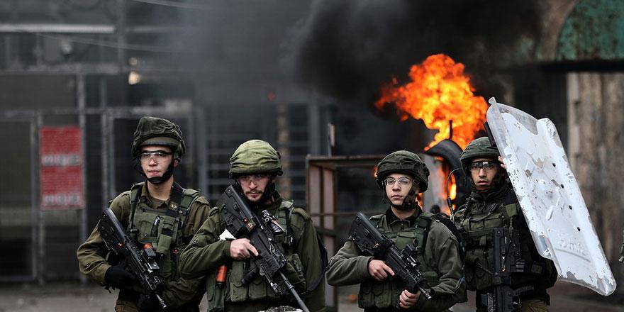 siyonizm-israil-filistin-kudus-cihad.jpg