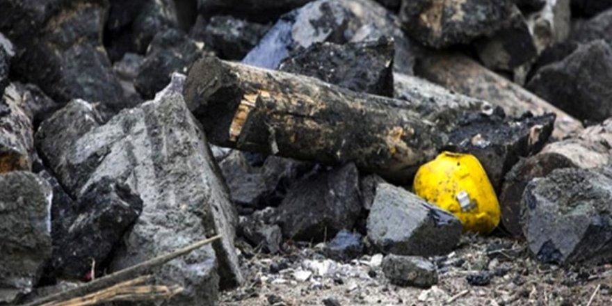 soma-daki-maden-ocaginda-gocuk-bir-isci-hayatini-12438672-5347-amp.jpg
