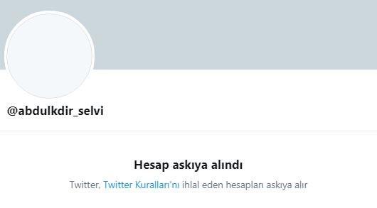 twitter-abdulkadir-selvi-nin-hesabini-askiya-aldi-788573-1.jpg